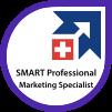 Certified SMART Agile Marketing Specialist