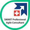 Certified SMART Agile Consultant